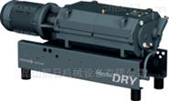 普发pfeiffer vacuum螺杆真空泵Hepta 630