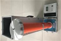 高压交直流分压器 测量仪