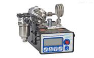發電機冷卻氫氣露點儀