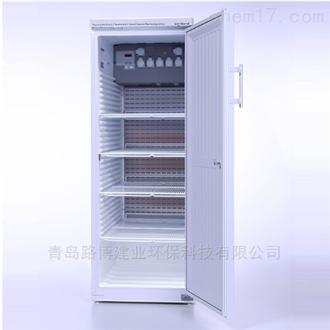 ET99636罗威邦ET99636 多用途BOD恒温255L培养箱