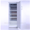 羅威邦ET99636 多用途BOD恒溫255L培養箱