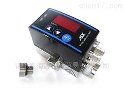 日本ASK流量传感器DFS-1-O