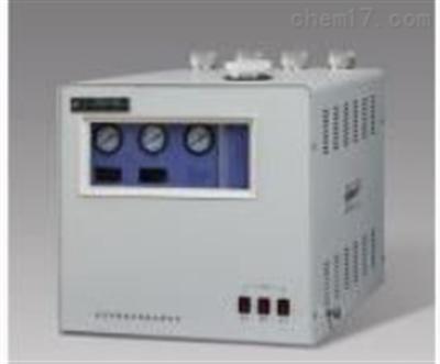 NHA-300河北/天津/黑龙江*氮氢空一体机