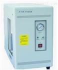 ZMA-2009无油三级静音空气发生器(新疆/内蒙古)