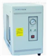 新疆/黑龙江/湖北厂家高纯度氢气发生器