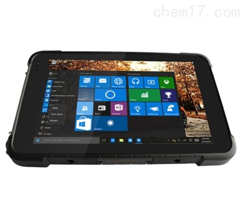 Windows 10 系统防尘防水防摔三防平板电脑
