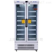 YC-6262~8℃ 药品冷藏箱