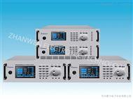 台湾洛仪电容器测试电源