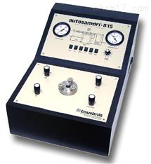 Autosamdri-815, Series A 临界点干燥仪