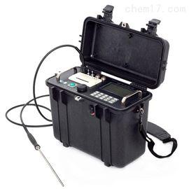ZRX-21643便携式烟气分析仪