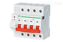电能表外置断路器多少钱