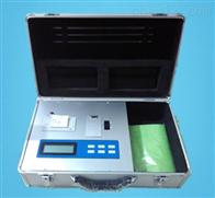 肥料养分测定仪SYR-F3