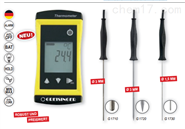 精密萬能溫度計手持式儀器溫度檢測