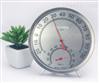 新疆/江蘇廠家美德時溫濕度計 溫度計