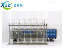 远红外智能氨氮蒸馏仪XCK-6160生产厂家