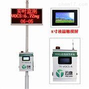 voc在線監測設備價格廠家