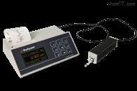 德力爱得 高精度粗糙度测量仪 DR300