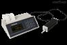 德力愛得 高精度粗糙度測量儀 DR300