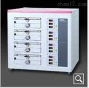 AR-2400GC抽屜式細胞培養箱