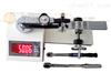 0.5-3N.m的力矩测量扳手规格型号