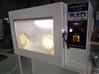 LB-350N 實驗室低濃度恒溫恒濕稱重系統