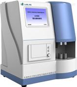 LK4600重金属检测仪
