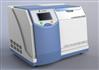 LK5100电致化学发光分析系统