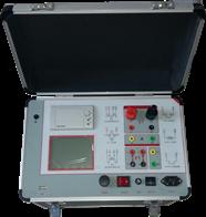 GY4001互感器特性综合测试仪承装