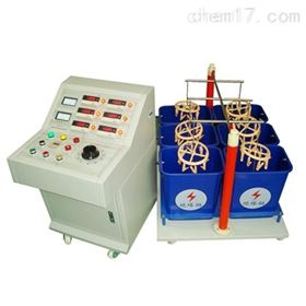 ZJS-ⅡZJS-Ⅱ絕緣手套耐壓試驗裝置