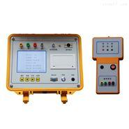 FA型 氧化鋅避雷器測試儀 黃箱 手持式