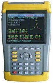 pj三相手持用電檢查儀資質