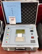 变压器变比测试仪 承试三级电气