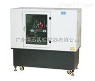 FCZ-0719AFCZ-0719A自动车辙试验仪(科研型)
