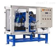 RFLN--5型沥青混合料振动轮碾成型机