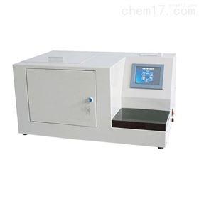 3杯彩屏資質自動水溶性酸測定儀