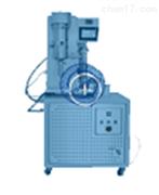 有机溶剂喷雾干燥机JT-5000Y全不锈钢