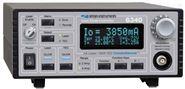 6300系列半導體激光器控制器