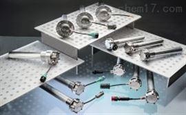 德国BEDIA柴油智能储罐液位传感器ITS 60