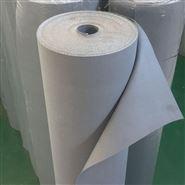 软连接用硅胶防火布价格