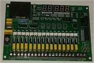 PS-16脉冲阀控制仪