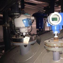 7ML/6EP/6DD/6ED/288SMATR中国西门子液位计代理商