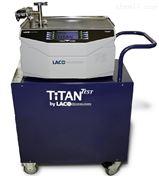 LACO Titan T100移動油式氦氣檢漏儀