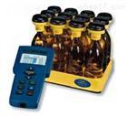OxiTop Control 6/12BOD分析仪(顺丰包邮)