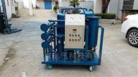 GY6008扬州供应真空高效滤油机