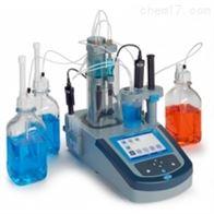 Titralab®1000Titralab®1000 系列自动电位滴定仪