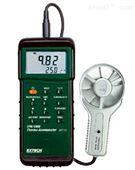 EXTECH 407113手持式风速仪