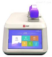 Nano-600上海嘉鹏超微量核酸蛋白测定仪