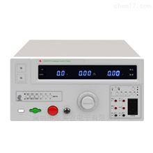 CS2675FX南京长盛 CS2675FX 医用泄露测试仪