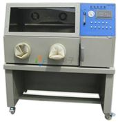 紫外消毒厌氧培养箱混合气体配比