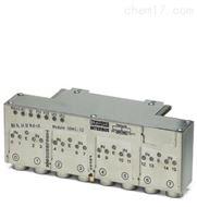 菲尼克斯I模块IBS RL 24 DI 16/8-LK2724850
